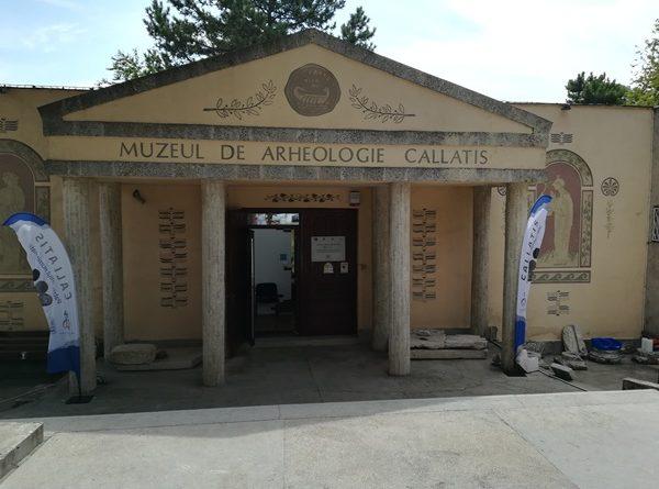 muzeul-de-arheologie-callatis-mangalia