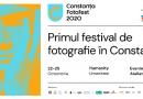 constantafotofest 2020 afis