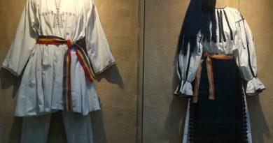 uzeul de arta populara constanta marginimea sibiului
