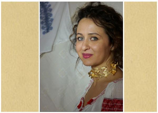 lelia-rus-pirvan