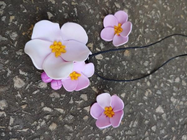 flori de mar nuti elena