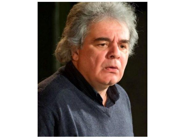 actor bogdan caragea