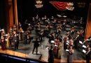 concert noaptea luminata teatrul oleg dabovski