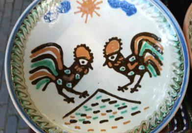 cocos horezu ionut biscu