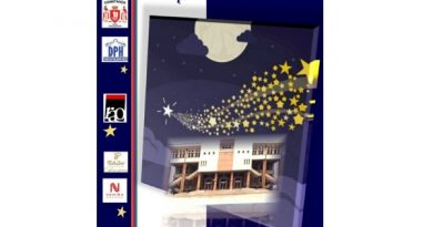 Biblioteca Județeană Constanța se pregătește de nocturnă